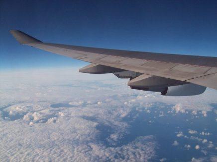 aircraft-1539131_960_720