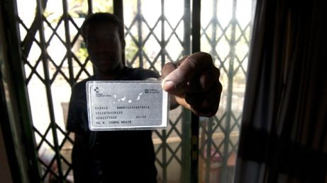 incidencias-atencion-inmigrantes-ong-restricciones_ediima20120909_0049_31