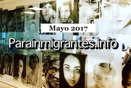 noticias destacadas parainmigrantes