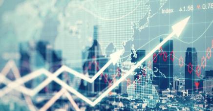 ¿Qué es Forex Trading?