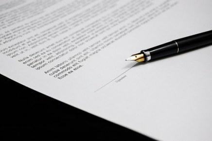 Enmiendas 'Ley de Nietos'
