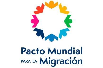 pacto-mundial-migraciones