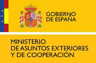 asuntos exteriores y cooperación