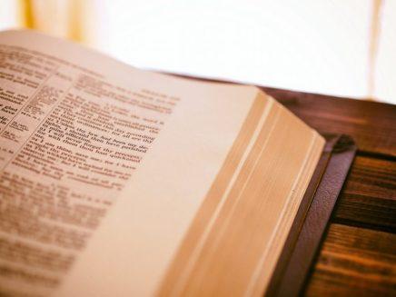traductores e interpretes jurados