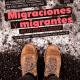 Migraciones y migrantes en un mundo global