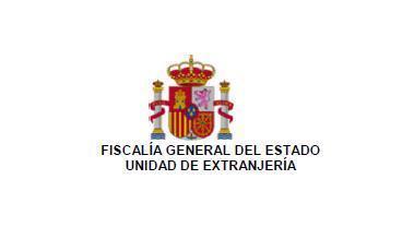 Fiscalía-General-del-Estado-Unidad-de-Extranjería
