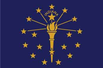 How To Become A Paralegal In Indiana Paralegal Requirements In