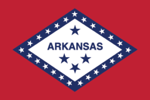 Become a Paralegal in Arkansas