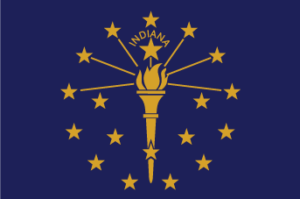 Become a Paralegal in Indiana