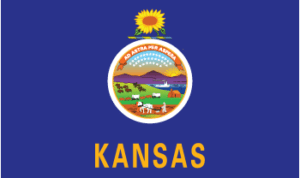 Become a Paralegal in Kansas