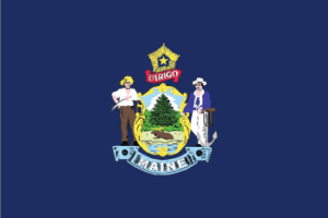 Become a Paralegal in Maine