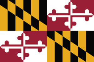 Become a Paralegal in Maryland
