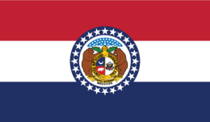 Become a Paralegal in Missouri