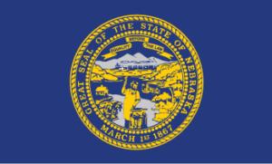 Become a Paralegal in Nebraska