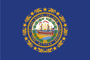 Become a Paralegal in New hampshire