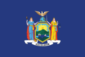 Become a Paralegal in New York