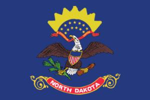 Become a Paralegal in North dakota