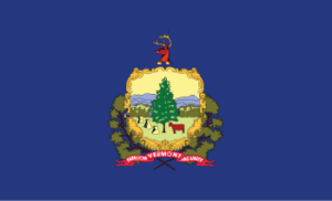 Become a Paralegal in Vermont