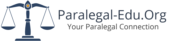 How To Become A Paralegal In Oregon Paralegal Requirements Or