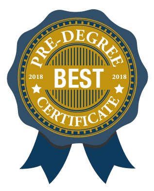The Best Entry Level Pre Degree Paralegal Certificate