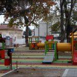 За неопределено време детските градини в Силистра остават затворени