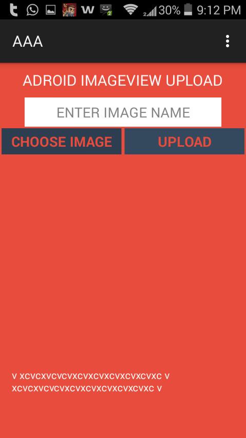 Screenshot_2015-08-15-21-12-46