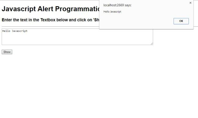 .NET Show Javascript alert programmatically 02