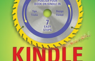 Do It Yourself Kindle Publishing