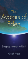 The Avatars of Eden
