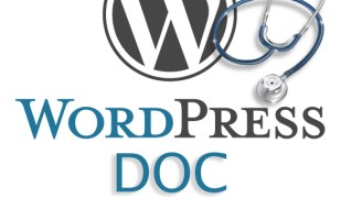 Top Ten Reasons Why Your Website Should Be a WordPress Blog