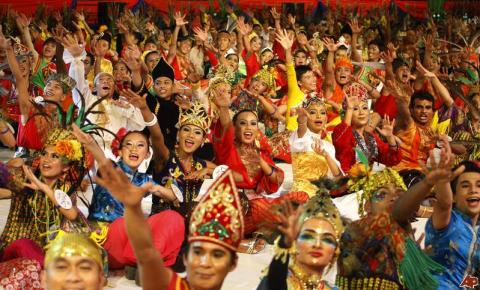 malaysia-culture-festival