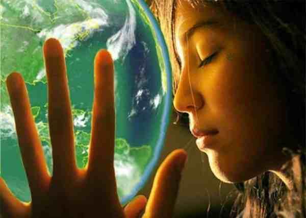 shaman-healing-meditation-lujan-matus