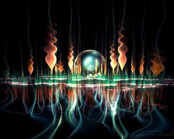 lujan-spiral-energetics-shamanic
