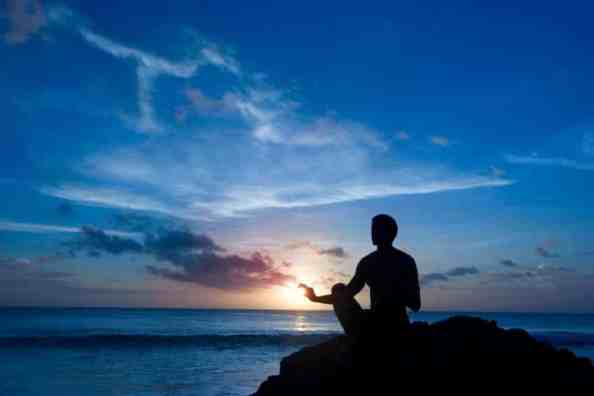 martial-arts-meditation-Chinese
