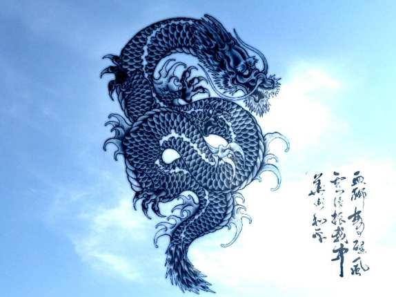 oriental-shamanism-lujan-matus