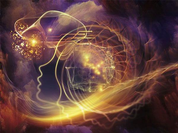 dreaming-physical-senses