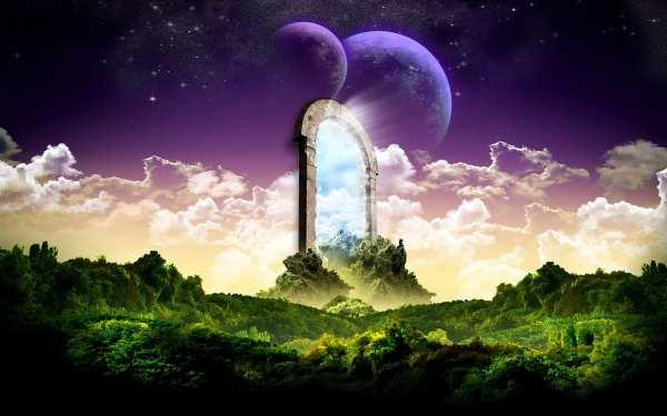 eternal-meditation-parallel-perception