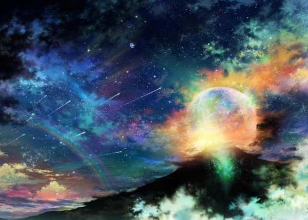 meditation-consciousness