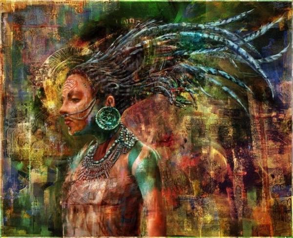 oriental-shamanism-practice