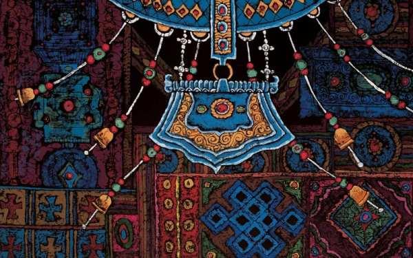 tibetan-workshop