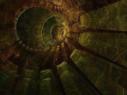 lujan-matus-spiral-energetics-lo-ban-pai-mystic-shamanism