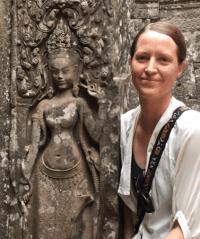 shamanism-awakening