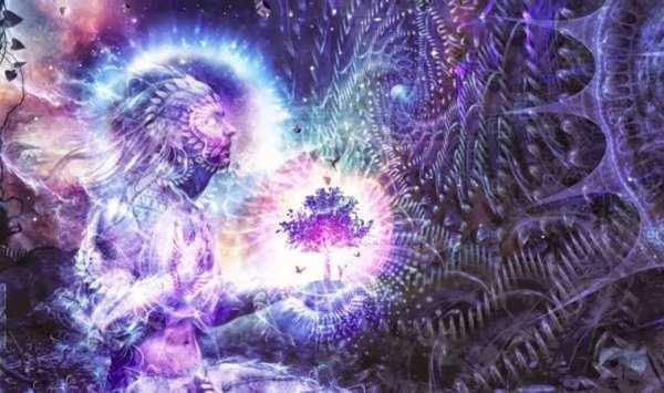 personal-development-spiritual-realm