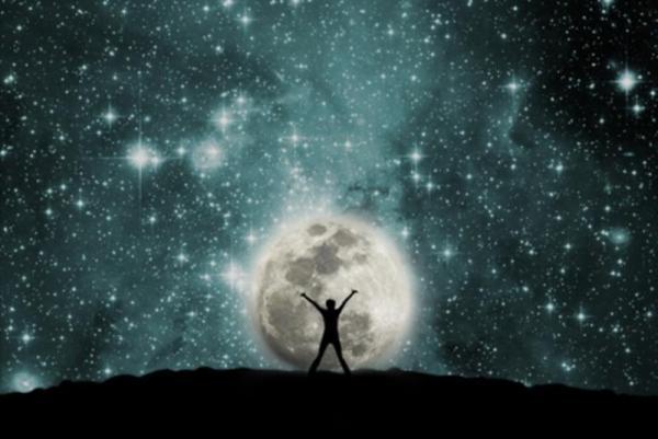 lujan-matus-shamanism-teachings