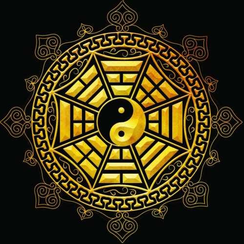 spiritual-martial-arts-workshop