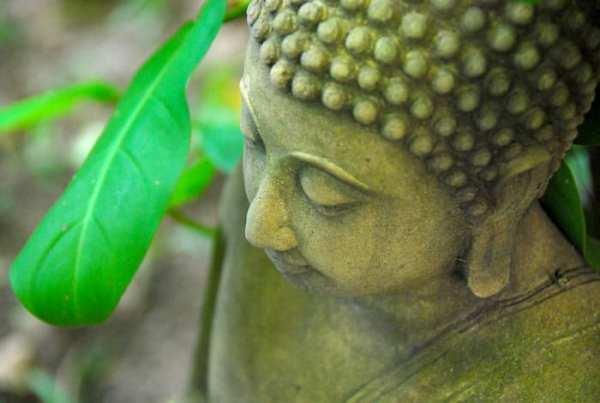 spiritual-workshop