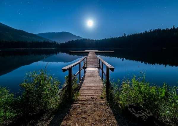 profound-emptiness-meditation