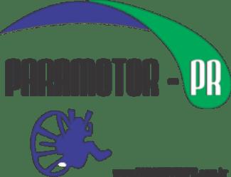 Voe Paramotor – PR