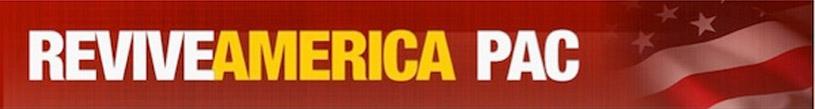 ReviveAmerica PAC