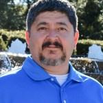 Eric Rodriguez owner Paramount Foundation Repair